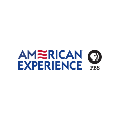Liberty Mutual sponsorship of PBS's american experience